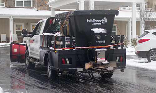 ice_management_snowice_services_west_chester