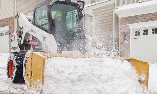 snow_haulding_snowice_services_west_chester