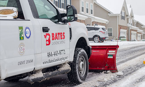 snow_plowing_snowice_services_west_chester