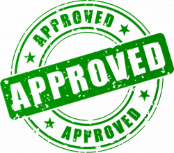 approved-bates-landscaping