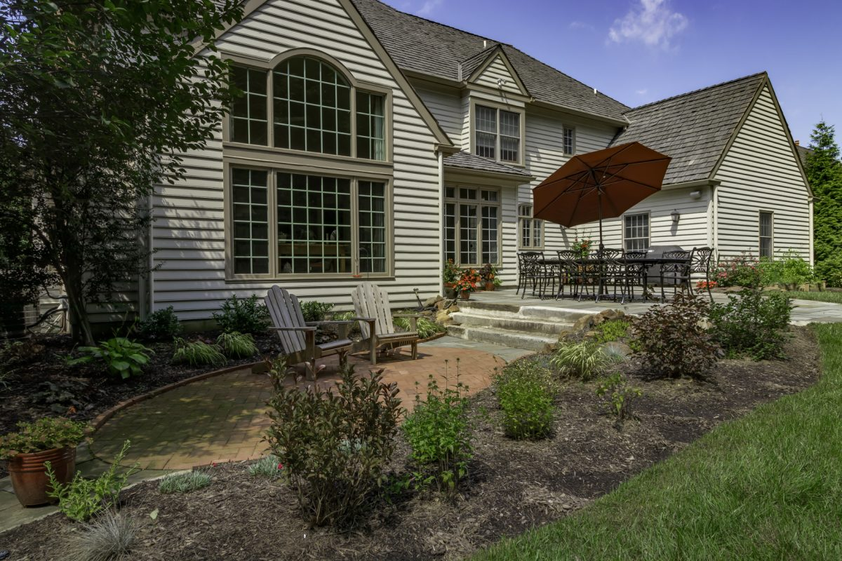 bates-landscaping-summer-pictures-web-148