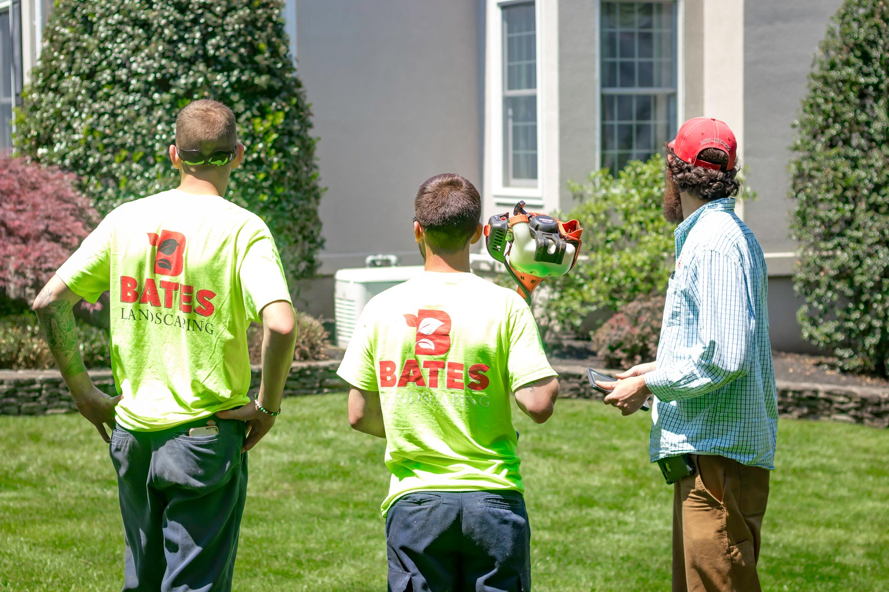 bates-landscaping-summer-pictures-web-265