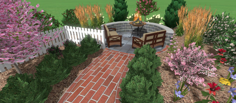 bates_landscaping_design_2
